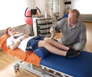 05.Ultraschall